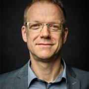 Michael Habighorst