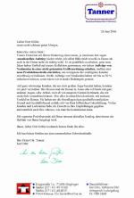 Testimonial_von_Karl_Doerr